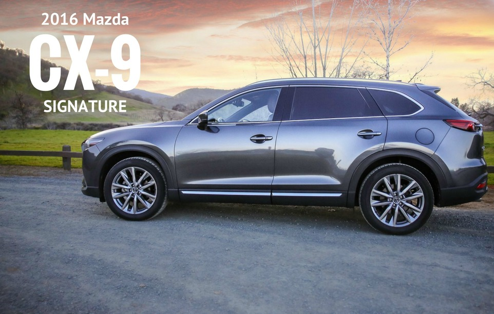 mazda cx carsguide review reviews grey car azami