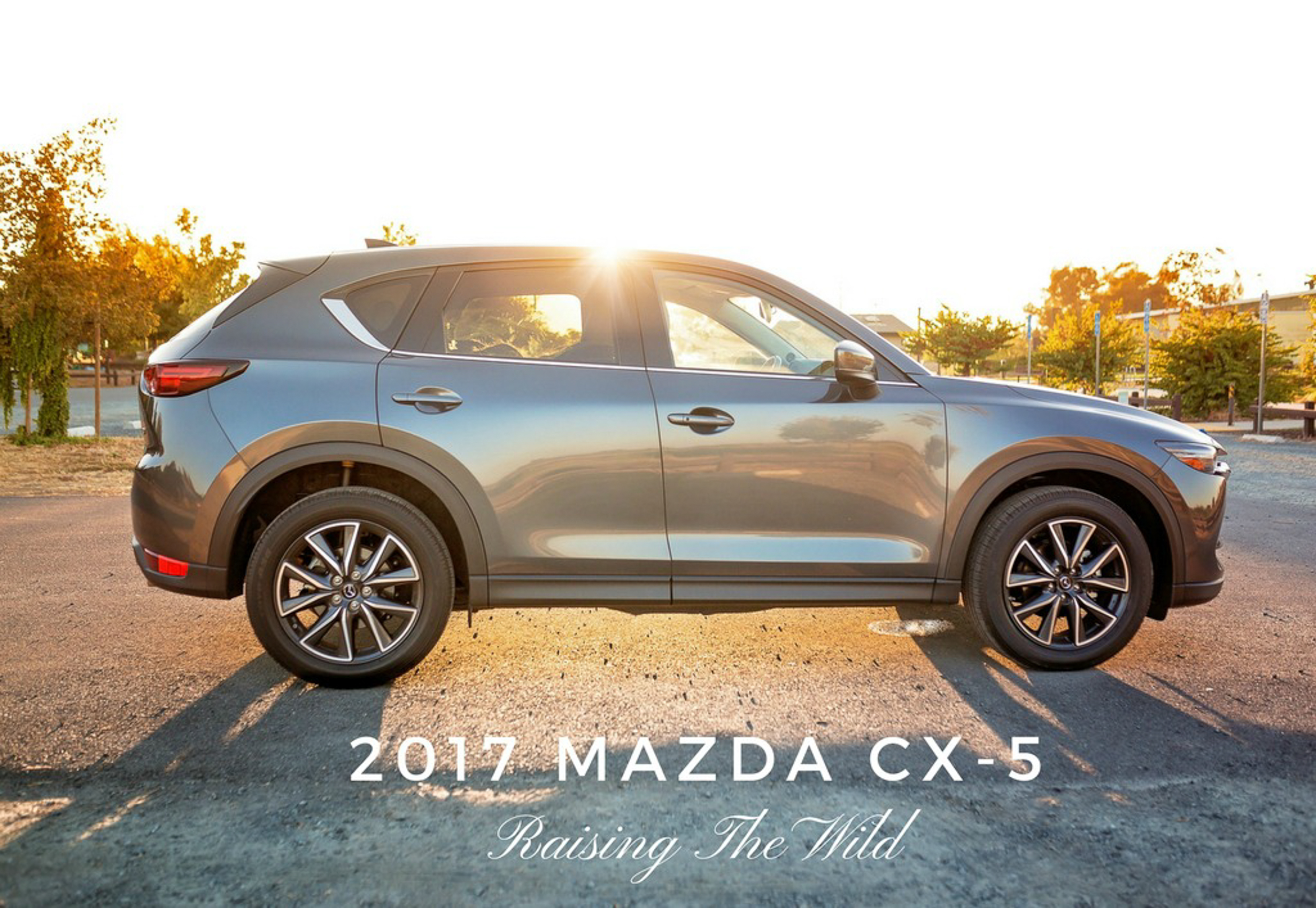 wheels front on women reviews us mazda motion review car cx